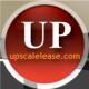 Upscale Lease