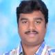 Profile photo of ndayakar