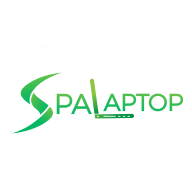 Spalaptop