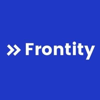 Pablo Frontity