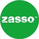 Zasso