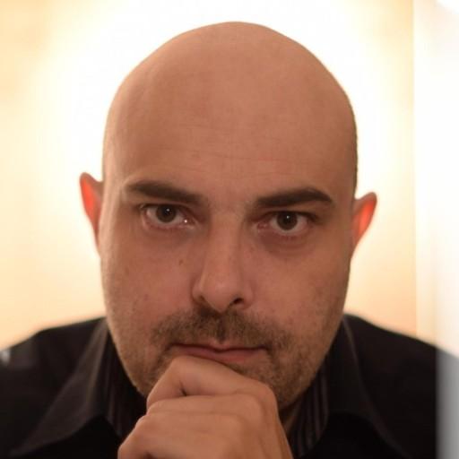 Sylvain Leroux