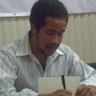 Heber Sidney Quijano