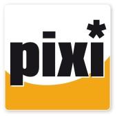 pixi* Versandhandelssoftware