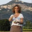 Sarah Marder - Social Impact Filmmaker