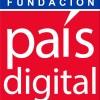 Fundacion Pais Digital