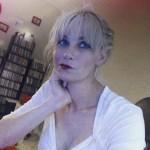 avatar for lori_brooks