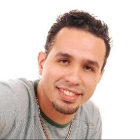 Thiago Rosa