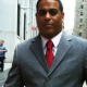 Profile picture of Steven Marcano | New York, NY
