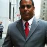 Steven Marcano New York