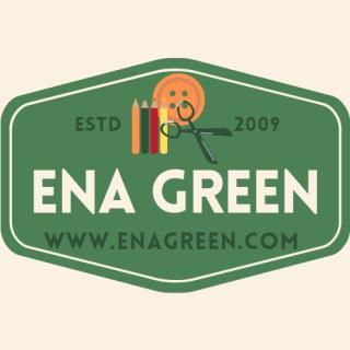 Ena Green
