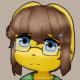 Mapcep's avatar