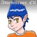 Adventurous_Elf