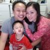 Tuan Le's picture