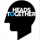 heads2gether