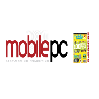 Mobile PC Mag