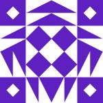 avatar for lekbir