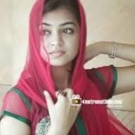 Banupathal