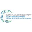 UN Sustainable Development Solutions Network