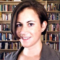 Rachel Schneebaum, Writer