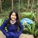 Elizabeth Suk-Hang Lam