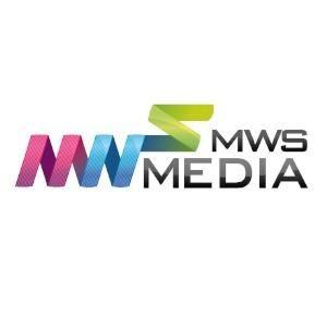 Profile picture for MWS Media
