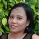 Melanie delos Santos Ilagan