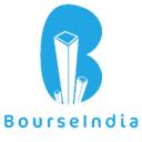BourseIndia's gravatar image