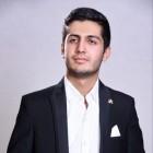 Photo of میلاد شلالوند