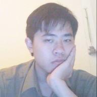 Dang Hong Quan