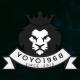 View yoyo19681's Profile