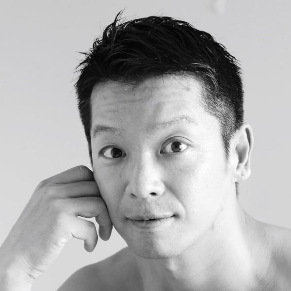 渡瀬 薫(ライオン コミュニケーションデザイン部)
