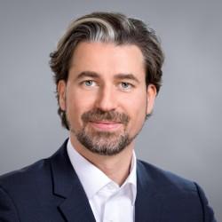 Autor Christoph Zeuch