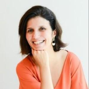Manuela Borges