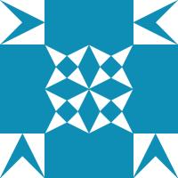 gravatar for darbinator
