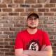 Marcus Noble's avatar