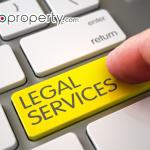 Online Legal India