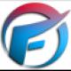 FastToBuy_com