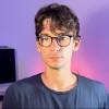 AlexSoyes avatar
