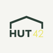 Avatar for hut42 from gravatar.com