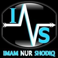 Imam Nur Shodiq