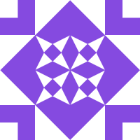 EverDream avatar