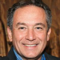 Bruce Parso