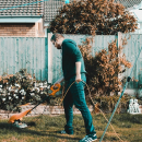 5 Best String Trimmers on the Market For 2020 1