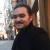 avatar for Levon Çakmak