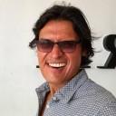 Jhony Fernandini Muñoz