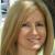 Trisha Miller's avatar