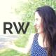 rosiethewriterer
