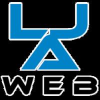LJAweb