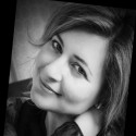 avatar for Zélia Gonçalves